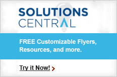 Solutions Central