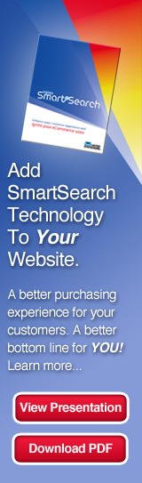 United SmartSearch